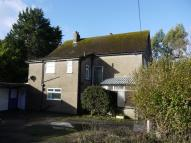 4 bedroom Detached house for sale in King Edward Road...