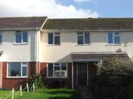 Terraced house to rent in Marlborough Close...