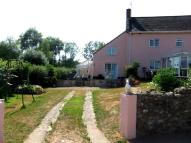 property to rent in Millway Farm, Birchill, Axminster, EX13 7LF