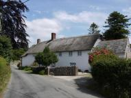 Detached home in Kilmington, Axminster...