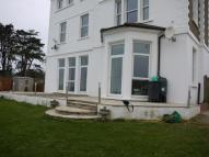 Flat for sale in Highcliffe Close, Seaton...