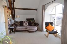 2 bedroom Flat to rent in St Georges House...