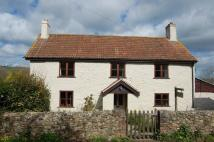 6 bed Detached house for sale in Charmouth, Bridport...