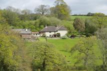 Detached home for sale in Charmouth, Bridport...