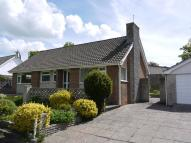 Bungalow for sale in Field End, Lyme Road...