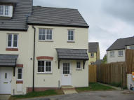 Cherry Tree Road Terraced house to rent