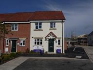 3 bed new property in Sector Lane, Axminster...