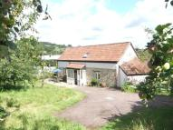Detached property in Heathayne Farm, Colyton...