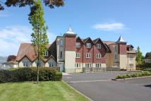 3 bedroom Flat to rent in West Hill Road...