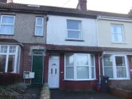 3 bed Terraced house to rent in Alexandra Road...