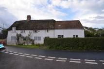 5 bedroom Detached house to rent in Whitford, Axminster...