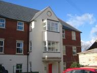 property to rent in West Street, Axminster, Devon, EX13 5NE