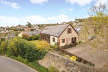 Detached home for sale in Court Barton Hill, Beer...