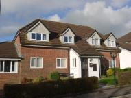 Retirement Property in Valley View, Axminster...