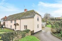 4 bedroom Link Detached House in Membury, Axminster...