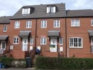 3 bed Terraced property in Cherry Tree Road...