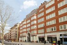 2 bed Flat to rent in 47 Marsham Street...
