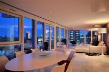 3 bed Penthouse for sale in 9 Albert Embankment...