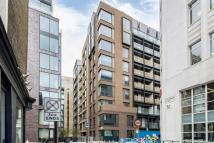 1 bed Flat in Fitzroy Place...