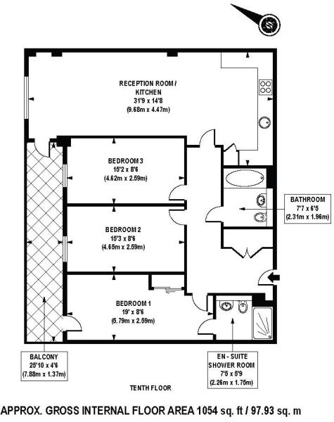 -Floorplan.jpg