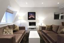 2 bedroom Flat in Marconi House...
