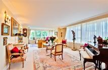 2 bedroom Flat for sale in 93 Albert Embankment...