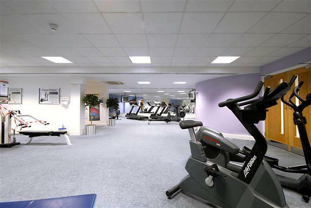Gym Best.jpg
