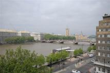 2 bedroom Flat for sale in 9 Albert Embankment...