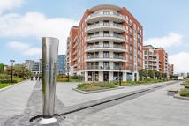 2 bedroom new Flat for sale in Dockside, Chelsea Creek...