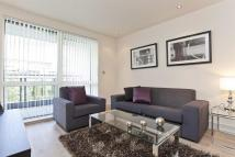 1 bed Flat for sale in Doulton House...