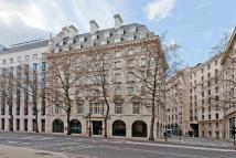 Flat for sale in Marconi House...
