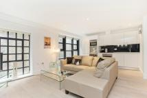 2 bedroom Flat for sale in 14 Bull Inn Court...