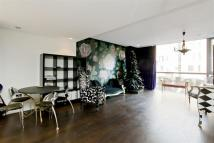 2 bed Flat for sale in Knightsbridge Apartments...