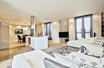 Penthouse for sale in 1 Palace Place...