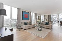 Grosvenor Waterside Flat for sale