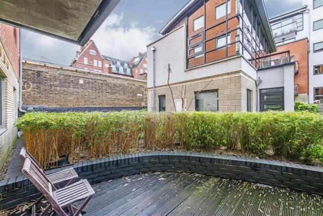 Terrace (1).jpg