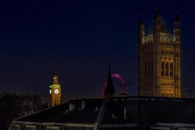 Night View (2).jpg