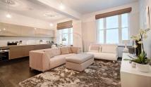 1 bed Flat for sale in Westminster Palace...