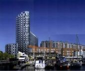 Providence Tower new Flat for sale