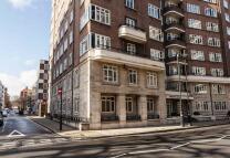 Flat to rent in Marsham Court...