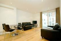 2 bedroom Flat to rent in Gillingham Street...