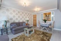 2 bedroom Flat for sale in Vestry Court...