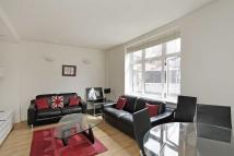 2 bed Flat in 68 Cliffords Inn...