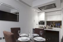 2 bed Flat to rent in Marconi House...