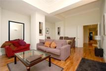 1 bedroom Flat in St Johns Building...