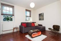 Flat to rent in Tothill House...