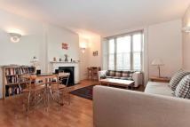 Flat to rent in 55 Vincent Square...