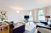 2 bedroom Flat in Chelsea Gate Apartments...