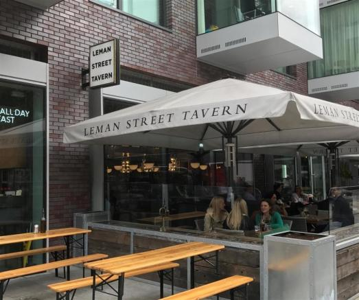 Leman Street Tavern.jpg