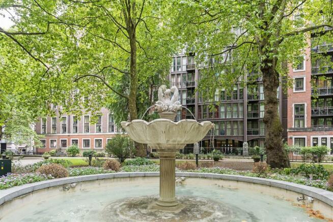 St Johns Gardens (1).jpg